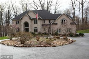 Photo of 12737 CHAPEL CHASE DR, CLARKSVILLE, MD 21029 (MLS # HW8670194)