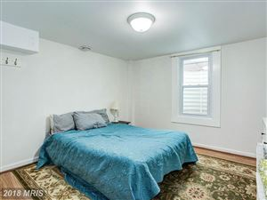 Tiny photo for 8615 58TH AVE, BERWYN HEIGHTS, MD 20740 (MLS # PG10134194)