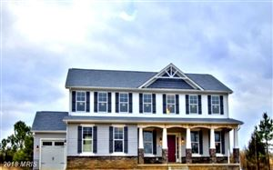 Photo of COURTHOUSE RD, STAFFORD, VA 22554 (MLS # ST10238194)