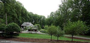 Tiny photo for 7827 LANGLEY RIDGE RD, McLean, VA 22102 (MLS # FX10134195)