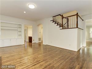 Tiny photo for 7913 SANDALFOOT DR, POTOMAC, MD 20854 (MLS # MC10069195)