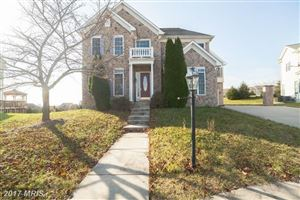 Photo of 5221 SCENIC DR, PERRY HALL, MD 21128 (MLS # BC10118196)