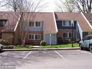 Photo of 1444 GREENMONT CT, RESTON, VA 20190 (MLS # FX10218196)