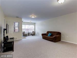 Tiny photo for 7357 BLOOMINGTON CT, SPRINGFIELD, VA 22150 (MLS # FX10264196)