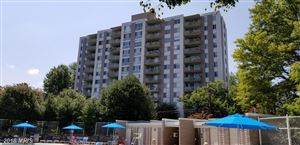 Photo of 8315 NORTH BROOK LN #2-1204, BETHESDA, MD 20814 (MLS # MC10318196)