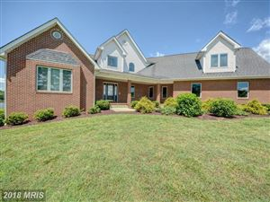 Photo of 7480 DON RD, MINERAL, VA 23117 (MLS # SP10179196)