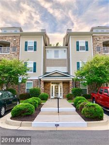 Photo of 300 WYNDHAM CIR #G, OWINGS MILLS, MD 21117 (MLS # BC10319197)