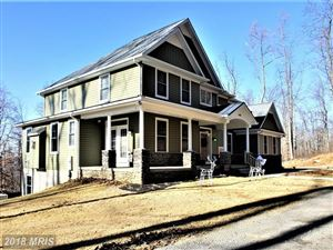Photo of GAMBRILL PARK RD N, FREDERICK, MD 21702 (MLS # FR10035197)