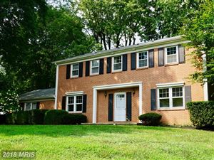 Photo of 102 DUNCANNON RD, BEL AIR, MD 21014 (MLS # HR10326197)