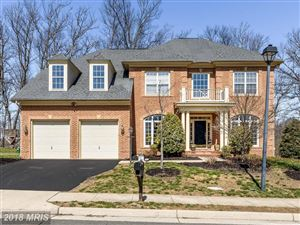 Photo of 104 CALVARY CT SE, LEESBURG, VA 20175 (MLS # LO10193197)
