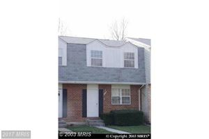 Photo of 470 CORNELL CT, GLEN BURNIE, MD 21061 (MLS # AA9595198)
