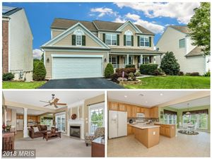 Photo of 229 GALYN DR, BRUNSWICK, MD 21758 (MLS # FR10326198)