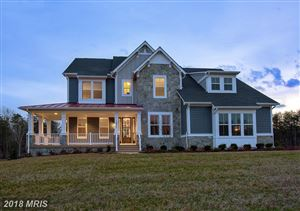 Photo of 11315 BELLMONT DR, FAIRFAX, VA 22030 (MLS # FX10158198)