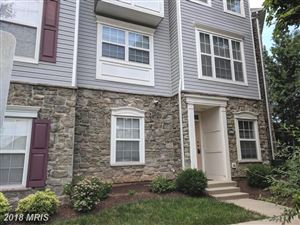 Photo of 21808 PETWORTH CT, ASHBURN, VA 20147 (MLS # LO10273200)