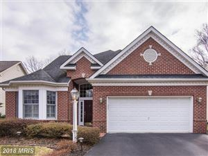 Photo of 2623 SALFORD DR, CROFTON, MD 21114 (MLS # AA10146201)