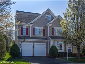 Photo of 20648 SUTHERLIN PL, STERLING, VA 20165 (MLS # LO10216201)