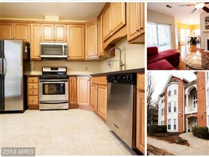 Photo of 5204 STONE SHOP CIR #5204, OWINGS MILLS, MD 21117 (MLS # BC10137203)
