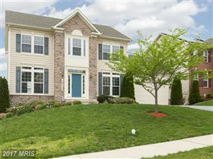 Photo of 1311 HOPE FARM CT, BRUNSWICK, MD 21716 (MLS # FR9922203)