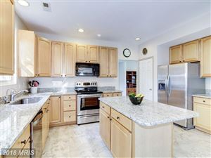 Photo of 862 ANNAPOLIS AVE, EDGEWATER, MD 21037 (MLS # AA10231204)