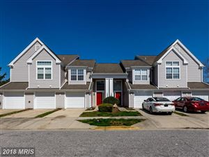 Photo of 13904 KING GREGORY WAY #424, UPPER MARLBORO, MD 20772 (MLS # PG10214204)