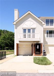 Photo of 3822 EAVES LN #134, BOWIE, MD 20716 (MLS # PG10274204)