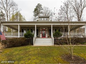 Photo of 9006 SNOWY EGRET CT, SPOTSYLVANIA, VA 22553 (MLS # SP10144204)
