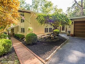 Photo of 7006 CLIFTON FOREST DR, CLIFTON, VA 20124 (MLS # FX10291205)