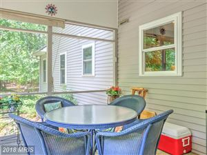 Tiny photo for 6889 TRAVELERS REST CIR, EASTON, MD 21601 (MLS # TA10289205)