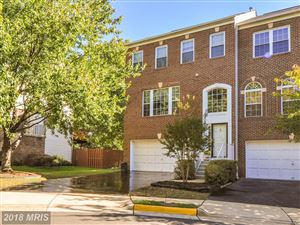 Photo of 4237 TRUMBO CT, FAIRFAX, VA 22033 (MLS # FX10143206)