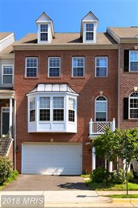Photo of 8858 MODANO PL, FAIRFAX, VA 22031 (MLS # FX10281206)