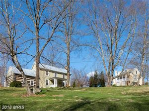 Photo of 38085 HOMESTEAD FARM LN, MIDDLEBURG, VA 20117 (MLS # LO10210207)