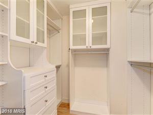 Tiny photo for 2425 L ST NW #206, WASHINGTON, DC 20037 (MLS # DC10128208)