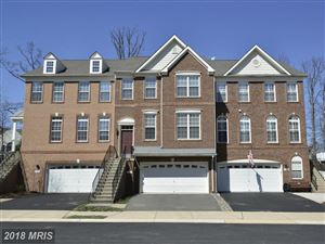 Photo of 43382 FRENCHMANS CREEK TER, ASHBURN, VA 20147 (MLS # LO10299208)