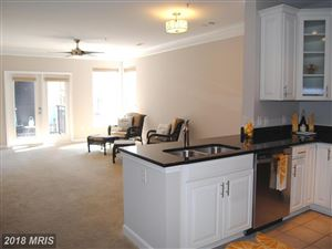 Photo of 501 HUNGERFORD DR #346, ROCKVILLE, MD 20850 (MLS # MC10228208)