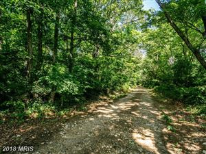 Photo of Berrytown RD, ELKTON, VA 22827 (MLS # RO10273208)