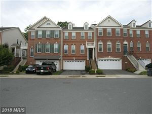 Photo of 20083 NORTHVILLE HILLS TER, ASHBURN, VA 20147 (MLS # LO10250209)