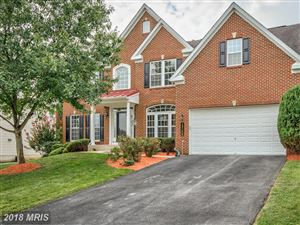 Photo of 13108 SHINNECOCK DR, SILVER SPRING, MD 20904 (MLS # PG10325209)