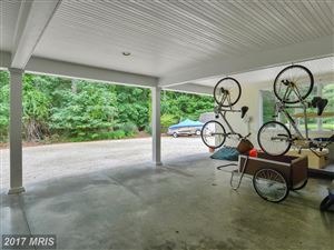 Tiny photo for 27211 BAILEYS NECK RD, EASTON, MD 21601 (MLS # TA10115210)