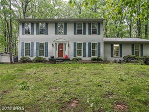 Photo of 5733 BUFFALO RD, MOUNT AIRY, MD 21771 (MLS # CR10247211)