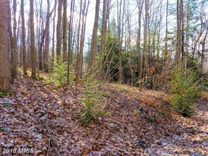 Photo of 12 TYLER DR, ACCIDENT, MD 21520 (MLS # GA8525211)