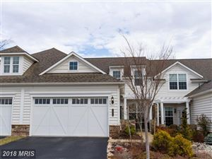 Photo of 44416 CRUDEN BAY DR, ASHBURN, VA 20147 (MLS # LO10157211)