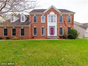 Photo of 6333 KNOLLWOOD DR, FREDERICK, MD 21701 (MLS # FR10074212)