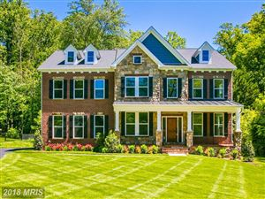Photo of 4713 GROVES LN, FAIRFAX, VA 22030 (MLS # FX10090212)