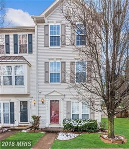 Photo of 44243 LITCHFIELD TER, ASHBURN, VA 20147 (MLS # LO10161212)
