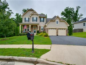 Photo of 1014 JAMIS PL, FREDERICKSBURG, VA 22401 (MLS # FB10323213)