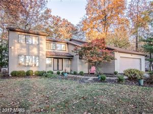 Photo of 315 DELIGHT MEADOWS RD, REISTERSTOWN, MD 21136 (MLS # BC10106214)