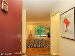 Photo of 9039 SLIGO CREEK PKWY #312, SILVER SPRING, MD 20901 (MLS # MC10244214)
