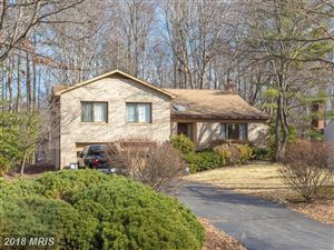 Photo of 12995 SMOKETOWN RD, WOODBRIDGE, VA 22192 (MLS # PW10143214)