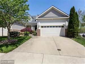 Photo of 13751 CURRANT LOOP, GAINESVILLE, VA 20155 (MLS # PW10213214)