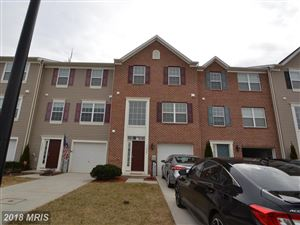 Photo of 11604 AMARALLES DR, REISTERSTOWN, MD 21136 (MLS # BC10144215)